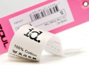 barcodes_info